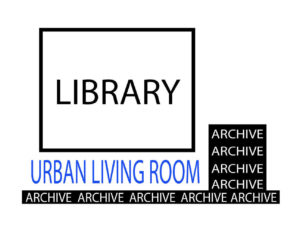 spatial practice architecture office Los Angeles Hong Kong varna public library varna bulgaria urban living room concept diagram